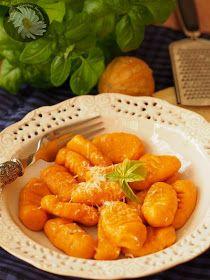 Pumpkin Recipes, Fall Recipes, Dinner Recipes, Matcha, Eat Happy, Vegetarian Recipes, Healthy Recipes, Salty Foods, Kids Meals
