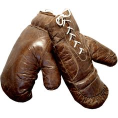 Silver dome Vintage Leather Boxing Gloves Wall Decor ($236) ❤ liked on Polyvore featuring home, home decor, gloves, object, accessories, fillers, sport, silver dome, silver home decor and vintage home decor