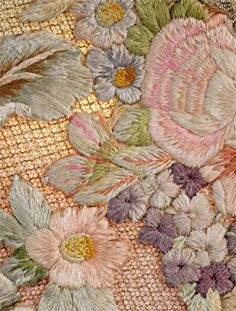 French Embroidery | Google Image Result for http://www.nightshades.com/images/lamps/1477f ...