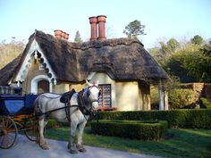 Cob House -- love the entry.  :)