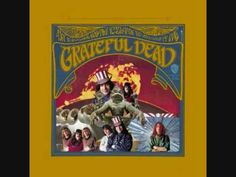 Grateful Dead album covers were decorated with wildly psychedelic images. Learn more about the album cover art from records released between and Cover Art, Lp Cover, Vinyl Cover, Grateful Dead Album Covers, Grateful Dead Albums, Rock And Roll, Rock & Pop, Grateful Dead Vinyl, Lps