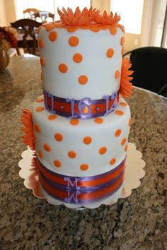 Whimsical Wedding Shower