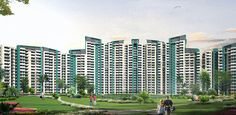 As Noida is well planned city which connects every part of Delhi NCR via roads and metro. It is offering #apartments in various size with appropriate price.  Read more- http://apartmentsnoida.weebly.com/blog/residential-apartments-in-noida