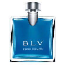 perfumes de hombre - Buscar con Google