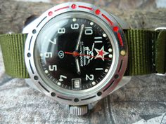 Airmail, Tracking Number, Watches For Men, Russia, Delivery, Ship, Business, Etsy, Vintage