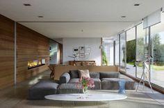 Top 10 Tips for Creating a Scandinavian Interior - http://freshome.com/2012/12/03/top-10-tips-for-creating-a-scandinavian-interior/