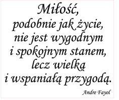 http://sklepik.na-strychu.pl/pl/p/Stempelek-z-cytatem-Milosc-podobnie-jak-zycie.../19155