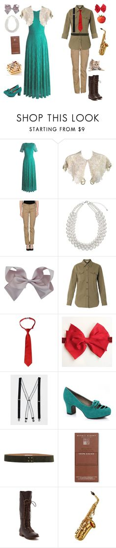 """""""Belgium-Hetalia"""" by conquistadorofsorts ❤ liked on Polyvore featuring Henry Cotton's, John Lewis, Topman, Ellie, Matthew Williamson, CheckList, Yamaha and vintage"""
