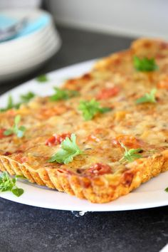 Savoury Baking, Bread Baking, Real Food Recipes, Vegetarian Recipes, Yummy Food, Finnish Recipes, Foods With Gluten, I Love Food, Food Hacks