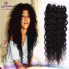 ... | Brazilian Body Wave, Loose Waves Hair and Peruvian Hair Weave