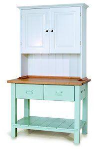 freestanding kitchen storage - Google Search
