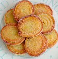 Ma Petite Boulangerie: philadelphia and vanilla cookies My Recipes, Sweet Recipes, Cookie Recipes, Snack Recipes, Dessert Recipes, Favorite Recipes, Snacks, Cookies Et Biscuits, Cake Cookies