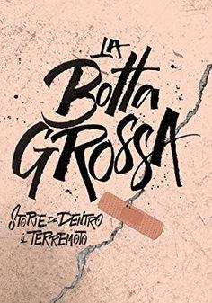 La Botta Grossa Arabic Calligraphy, Psicologia, Arabic Handwriting, Arabic Calligraphy Art