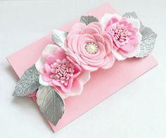 @ fiori @flower @feltro
