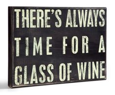 wine, life motto, glasses, truth, thought, quot, true stories, thing, live