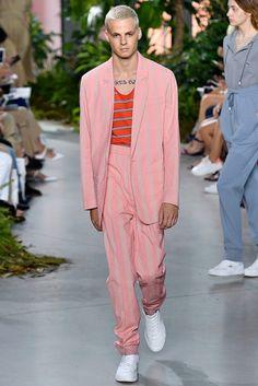 lacoste-summer-2017-collection-menswear-runway-desfile-colecao-moda-masculina-alex-cursino-mens-moda-sem-censura-blogger-dicas-de-moda-3
