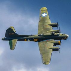 Boeing B-17 Flying Fortress Ww2 Aircraft, Military Aircraft, World War Two, Seals, Airplane, Wwii, Ranger, Planes, Fighter Jets