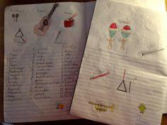 Open ideat_ Sibelius Triangle, Music, Musica, Musik, Muziek, Music Activities, Songs