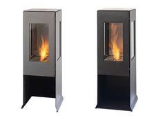 """chimenea beebox chimenea de bioetanol de """"beefire"""" de alta calidad no necesita ni tiro ni extractor de humo se utiliza con bioetanol de 96,6% de pureza consume entre 0,2 y 0,4l gala etanol por hora (en función de la regulación de la llama) poder calorífico entre 1,0kw y 3,0kw (en función..."""