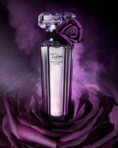 8ecc8e8dd1 Purple Roses, Purple Rain, Purple Swag, Parfums, Shades Of Purple, Product