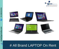 #GNRsolution #Laptop #ITRENTALSOLUTION #BESTdeals #Affordableprice Like our page for more insights