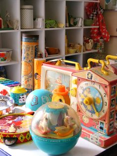 Some shots from around the shop today - 16 June 2014 Fisher Price Toys, Cape Town, Homeland, South Africa, Shots, June, Shopping