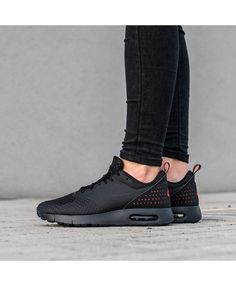 cfeec3b71d Nike Air Max Tavas is very comfortable and easy on the feel when walking,  they look just as the picture. Camille Mona · nike air max tavas womens