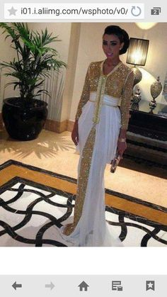 dress arabic dresses dubai style dress gold dress