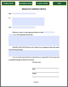 Business Sale Certificate Template | Forms | Pinterest | Business ...