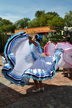 Bailable en Hda. Sepúlveda, en Lagos de Moreno #Jalisco