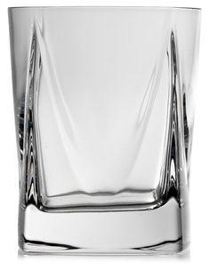 Shop Online for Luigi Bormioli Alfieri Short Tumbler Set of 4 and more at Myer. Whisky Tumbler, Luigi, Tumblers, Household, Dining Room, Glasses, Shop, Eyewear, Eyeglasses