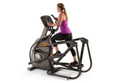 Biciclete Fitness Eliptice Training Equipment, Gym Equipment, Cardio, Fitness Sport, Sports, Hs Sports, Excercise, Workout Equipment, Sport