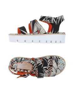 MSGM . #msgm #shoes #sandals