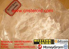 Testosterone cypionate Synonyms: cyponax CAS No.: 58-20-8 Standard: USP30 Appearance: White Or White-off Crystalline Powder cyponax 200mg cyponax review cyponax fake cyponax cycle Testosterone cypionate Testosterone cypionate cycle Testosterone cypionate powder Testosterone cypionate stability Testosterone cypionate beginner cycle Testosterone cypionate steroid raws E-mail:  deca@chembj.com Mob:     +8618578209853 Skype:  ycyy155 Whatsapp:+8618578209853