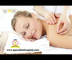 Research reports have shown that women who get acupuncture treatments for fertility have higher chances of getting pregnant and giving birth to a new life. Know all about Relation of stress and fertility and how acupuncture can help in this article! Acupuncture Fertility, Acupuncture For Anxiety, Acupuncture Benefits, Massage Tips, Good Massage, Massage Therapy, Massage Wellness, Thai Massage, Massage Body