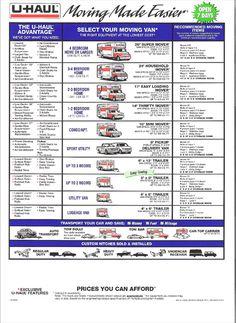 u haul storage prices new upcoming car reviews rh serendibgrand com