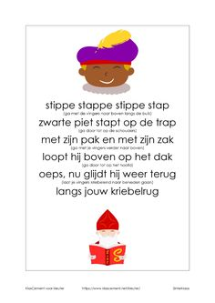 Crafts For Kids, Arts And Crafts, Saint Nicholas, Kids And Parenting, Stage, December, Letters, School, Holiday