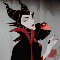 #cartoon #icon #red #aesthetic #psd #nerd #pop #ghibli #cinderela #pocahontas #merida #valente #rapunzela #bela #gravityfalls #disney #princess #ariel #howl #anime #japan #tresespiasdemais #coraline #sailormoon #estranho #halloween #everafterhigh #timburton #monsterhigh #maleficent #brave #valente