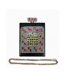 http://wholesalehandbagshop.com/22337-thickbox_default/perfume-bottle-look-clutch-black.jpg
