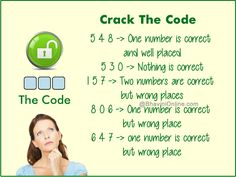 crack-the-3-digit-code-riddle