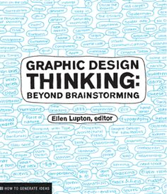 I'm always looking for books on creativity, motivation, and getting projects done from inception to completion.