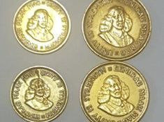 Coin Store, Coins Worth Money, Coin Worth, Antique Coins, Coin Collecting, Antiques, Antiquities, Antique, Old Stuff