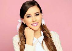 Paulina Goto - Buscar con Google