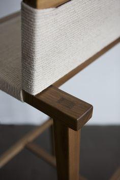 DM/DM • Furniture Design + Manufacture