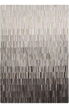 $1000/$2000 Surya Outback OUT1010 Light Grey Rug #RugsUSA
