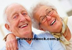 Pracownia protez dentystycznych w Otwocku _www.protezyotwock.com.pl_ekspresowa naprawa protez zębowych.