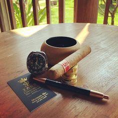 Chilling under the great sunlight ! #phumbaitang #phumbaitangresort #siamreap #cambodia #cigar #cigarlover #smokingcigar #vintageseiko #vintageseikodiver #partagas #partagasd4 #condowong #realtorlife #realtorlifestyle #localrealtors - posted by Michael Ho https://www.instagram.com/realtor_michaelho - See more Real Estate photos from Local Realtors at https://LocalRealtors.com
