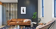 Easygroove Wall Paneling | Easycraft | Easycraft. Stylish solutions for walls and ceilings