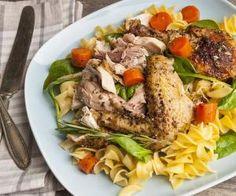www.savoryspiceshop.com  All slow cooker recipes!