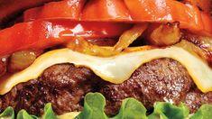 http://www.timeout.com/newyork/restaurants/best-burgers